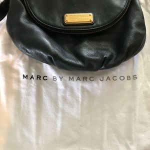 Marc By Marc Jacobs Bags - Marc Jacobs crossbody bag
